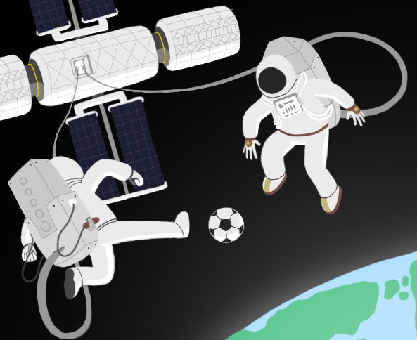 football_in_space_by_alien_veteran-d9qewre