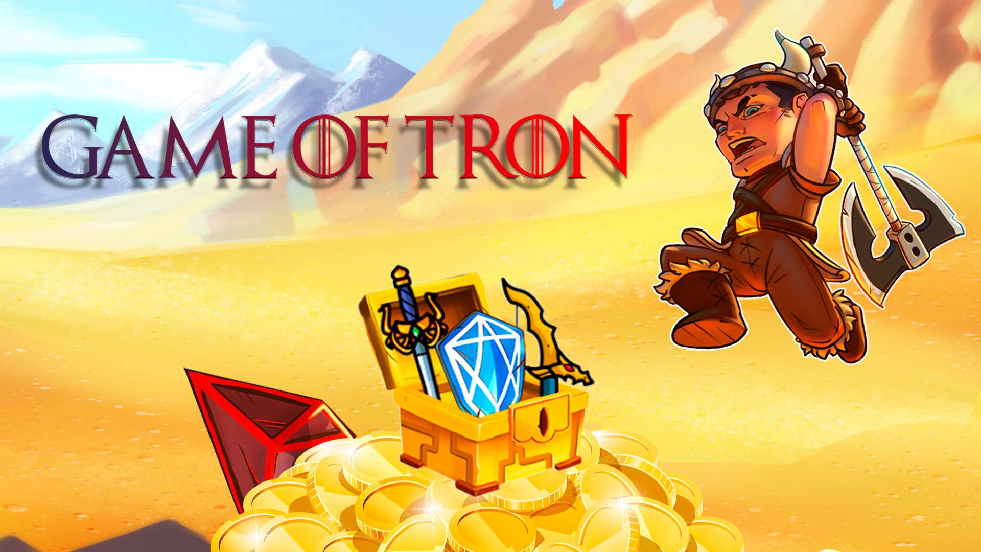 got-1-TRON