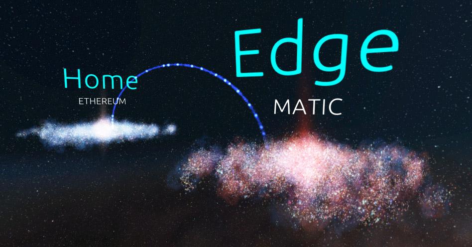 Edge-Matic